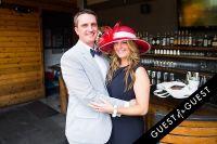 Garden & Gun DC Derby Social #37