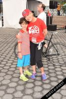 The 2015 American Heart Association Wall Street Run & Heart Walk #18