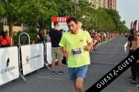 The 2015 American Heart Association Wall Street Run & Heart Walk #93