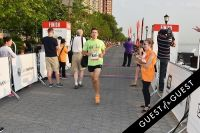 The 2015 American Heart Association Wall Street Run & Heart Walk #97
