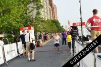 The 2015 American Heart Association Wall Street Run & Heart Walk #100
