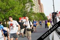 The 2015 American Heart Association Wall Street Run & Heart Walk #105