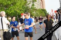 The 2015 American Heart Association Wall Street Run & Heart Walk #106
