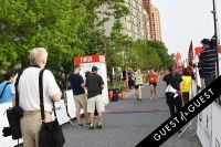 The 2015 American Heart Association Wall Street Run & Heart Walk #108