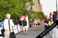 The 2015 American Heart Association Wall Street Run & Heart Walk #109