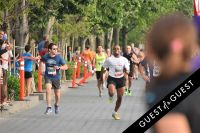 The 2015 American Heart Association Wall Street Run & Heart Walk #113