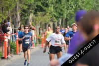 The 2015 American Heart Association Wall Street Run & Heart Walk #114
