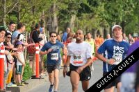 The 2015 American Heart Association Wall Street Run & Heart Walk #115