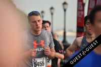 The 2015 American Heart Association Wall Street Run & Heart Walk #117