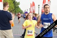 The 2015 American Heart Association Wall Street Run & Heart Walk #126