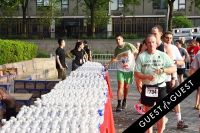 The 2015 American Heart Association Wall Street Run & Heart Walk #139