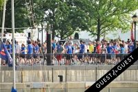 The 2015 American Heart Association Wall Street Run & Heart Walk #147