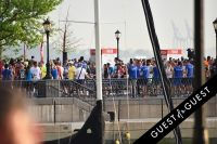 The 2015 American Heart Association Wall Street Run & Heart Walk #149