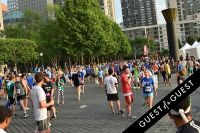 The 2015 American Heart Association Wall Street Run & Heart Walk #157