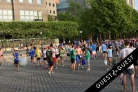 The 2015 American Heart Association Wall Street Run & Heart Walk #160