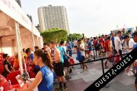 The 2015 American Heart Association Wall Street Run & Heart Walk #170