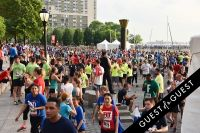 The 2015 American Heart Association Wall Street Run & Heart Walk #185