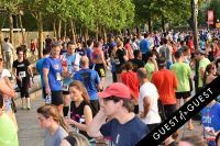 The 2015 American Heart Association Wall Street Run & Heart Walk #187