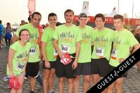 The 2015 American Heart Association Wall Street Run & Heart Walk #192