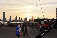 The 2015 American Heart Association Wall Street Run & Heart Walk #222