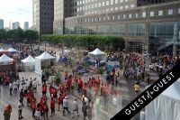 Amer. Heart Assoc. Wall Street Run and Heart Walk - gallery 3 #2