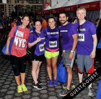 Amer. Heart Assoc. Wall Street Run and Heart Walk - gallery 3 #3