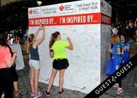 Amer. Heart Assoc. Wall Street Run and Heart Walk - gallery 3 #8