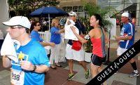 Amer. Heart Assoc. Wall Street Run and Heart Walk - gallery 3 #10