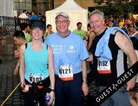 Amer. Heart Assoc. Wall Street Run and Heart Walk - gallery 3 #11
