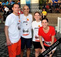 Amer. Heart Assoc. Wall Street Run and Heart Walk - gallery 3 #20