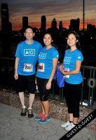 Amer. Heart Assoc. Wall Street Run and Heart Walk - gallery 3 #30