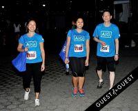 Amer. Heart Assoc. Wall Street Run and Heart Walk - gallery 3 #31