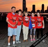 Amer. Heart Assoc. Wall Street Run and Heart Walk - gallery 3 #38