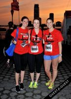 Amer. Heart Assoc. Wall Street Run and Heart Walk - gallery 3 #39