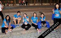 Amer. Heart Assoc. Wall Street Run and Heart Walk - gallery 3 #42