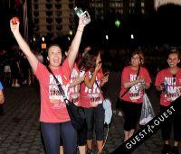 Amer. Heart Assoc. Wall Street Run and Heart Walk - gallery 3 #44