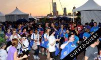 Amer. Heart Assoc. Wall Street Run and Heart Walk - gallery 3 #61