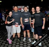Amer. Heart Assoc. Wall Street Run and Heart Walk - gallery 3 #65