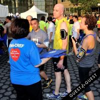 Amer. Heart Assoc. Wall Street Run and Heart Walk - gallery 3 #107