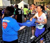 Amer. Heart Assoc. Wall Street Run and Heart Walk - gallery 3 #108