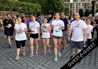 Amer. Heart Assoc. Wall Street Run and Heart Walk - gallery 3 #117