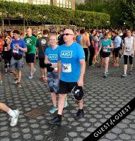 Amer. Heart Assoc. Wall Street Run and Heart Walk - gallery 3 #122