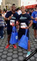 Amer. Heart Assoc. Wall Street Run and Heart Walk - gallery 3 #124