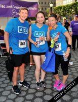 Amer. Heart Assoc. Wall Street Run and Heart Walk - gallery 3 #125