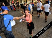 Amer. Heart Assoc. Wall Street Run and Heart Walk - gallery 3 #129