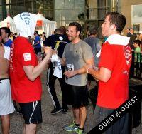 Amer. Heart Assoc. Wall Street Run and Heart Walk - gallery 3 #130