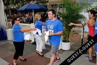 Amer. Heart Assoc. Wall Street Run and Heart Walk - gallery 3 #136