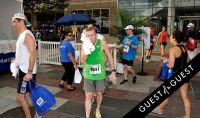Amer. Heart Assoc. Wall Street Run and Heart Walk - gallery 3 #138