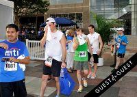 Amer. Heart Assoc. Wall Street Run and Heart Walk - gallery 3 #139