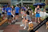 Amer. Heart Assoc. Wall Street Run and Heart Walk - gallery 3 #141